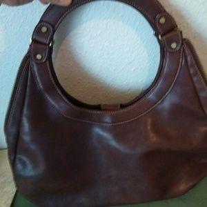 NEW condition,Nine West handbag,no wear,stains etc